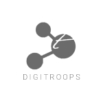 Digitroops